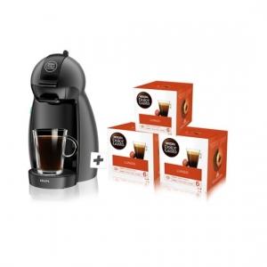 machine expresso nescafe dolce gusto yy4212fd krups