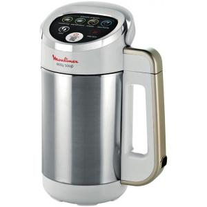 blender chauffant easy soupmoulinex lm841110