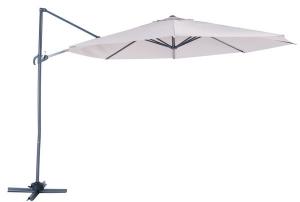 parasol excentre 350