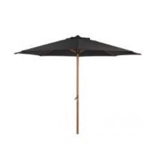 parasol louga hyba