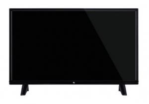 tv led 4k 100 cm clayton
