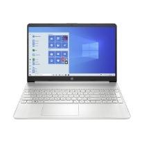 ordinateur portable - 156 hp