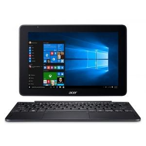 ordinateur portable 2-en-1 101acer s1003-14sf