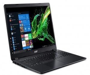 Carrefour Promo Pc Portable Acer Aspire A315 54 55qn