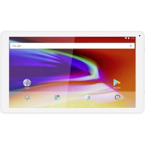 tablette tactile 10logicom tab 105