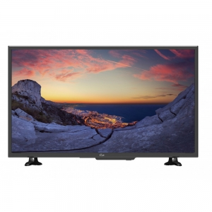 televiseur led flint ft3202