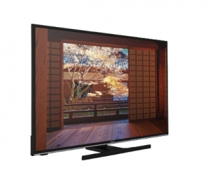 tv led 4k uhd 139 cm 55f501hk5110 noir hitachi