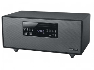 CHAINE AUDIO MUSE M-690 BTC