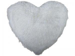 Coussin Sheep Heart 45 x 45 cm
