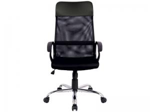Bureau Conforama Promo : Conforama promo fauteuil de bureau derek