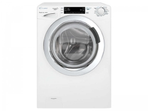 LAVE-LINGE FRONTAL CANDY GVF1413LWHC7-47