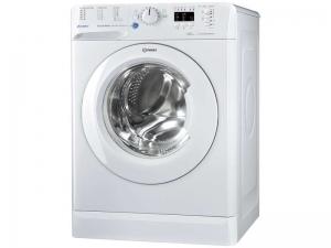 lave-linge indesit bwa 81683x w eu
