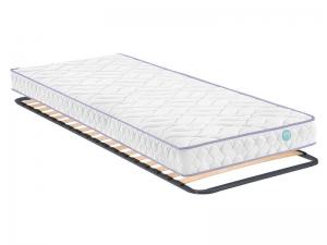 matelas 90x190 conforama interesting conforama matelas bz pour banquette latex bzjpg x simmons. Black Bedroom Furniture Sets. Home Design Ideas