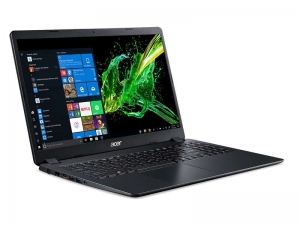 PC PORTABLE 15,6'' ACER A315-42-R0W6