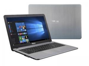 PC PORTABLE 15.6'' ASUS X540LA-DM1327T