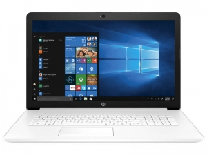 PC PORTABLE 17.3 '' HP 17-BY0063NF