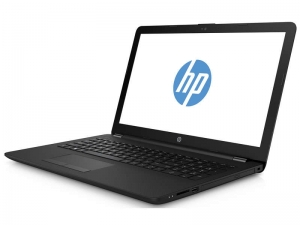 pc portable hp 15-bs122nf