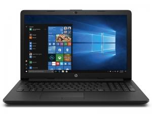 PC PORTABLE HP 15-DB0031NF