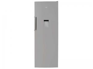 Conforama Promo Refrigerateur Porte Beko Rsseds - Frigo 1 porte