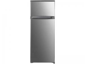 refrigerateur 2 portes far r209il