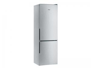 refrigerateur combine whirlpool wtnf9ix