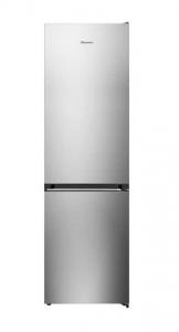 Réfrigérateur combiné 337 litres HISENSE RB438N4EC2