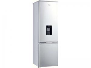 refrigerateur combine far r2706wds