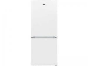 refrigerateur combine far r2008w
