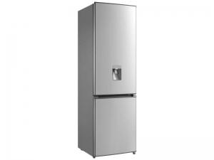refrigerateur combine far r259wds