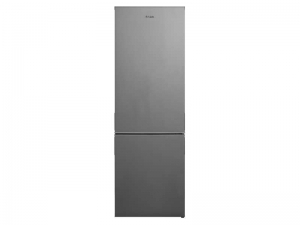 refrigerateur combine saba cb274nfs