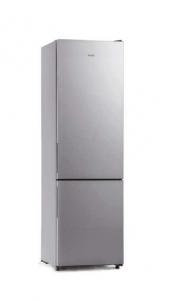 refrigerateur combine saba cb2520nfs