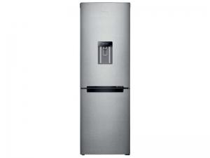Conforama Promo Réfrigérateur Combiné Samsung Rb29hwr3dsa