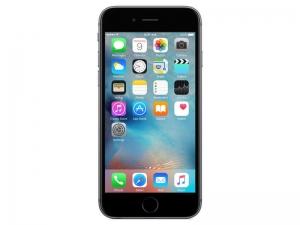 SMARTPHONE 4.7 '' DUAL CORE APPLE IPHONE 6 64GO GREY RECONDITIONNE
