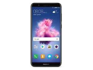 SMARTPHONE 5.65 '' OCTO CORE HUAWEI PSMART NOIR