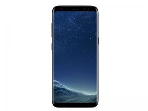 SMARTPHONE 5,8'' SAMSUNG GALAXY S8 NOIR