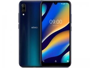 SMARTPHONE 6.09 '' WIKO VIEW 3 LITE NIGHT BLUE