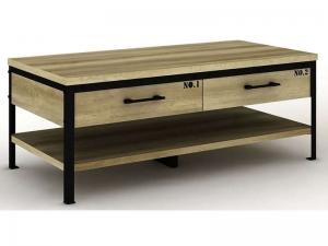Conforama basse Table Arty Promo Table Conforama Promo dBorxCeW