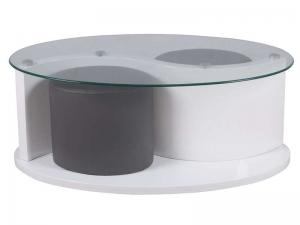 Table basse Louna 2