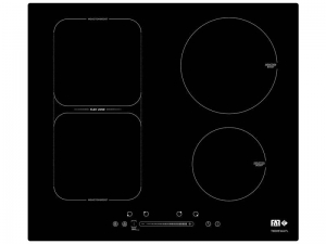 table de cuisson a induction far ti 60 inf 444 /apl