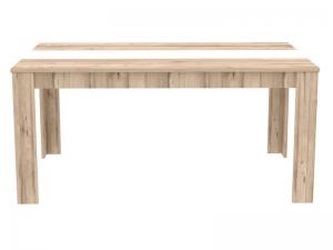 Table fixe Eden