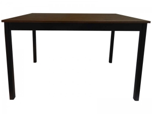 table new jersey