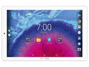 TABLETTE ARCHOS CORE 101 3G V2 SILVER 32 GO