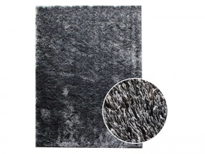 Tapis Glitter 120x170 cm