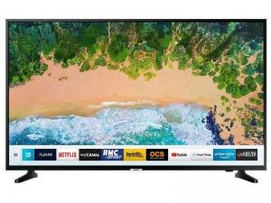 televiseur uhd connecte samsung ue43nu7025