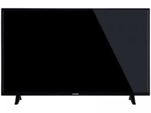 televiseur uhd grandin ud49vgb18
