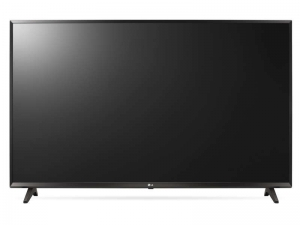 televiseur uhd lg 55uj630v support tv meliconi pack vesa 400