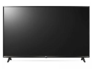 televiseur ultra hd 4k 139 cm lg 55uj630v