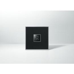 chaine hifi connectee yamaha musiccast isx80bl