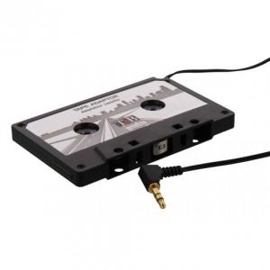 accessoire autoradio tnb adaptateur autoradio cd/mp3