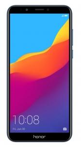 7c smartphone honor